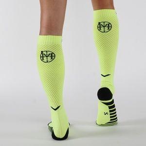 Ionme Underwear & Socks - MEDICAL UNISEX compression socks negative ions